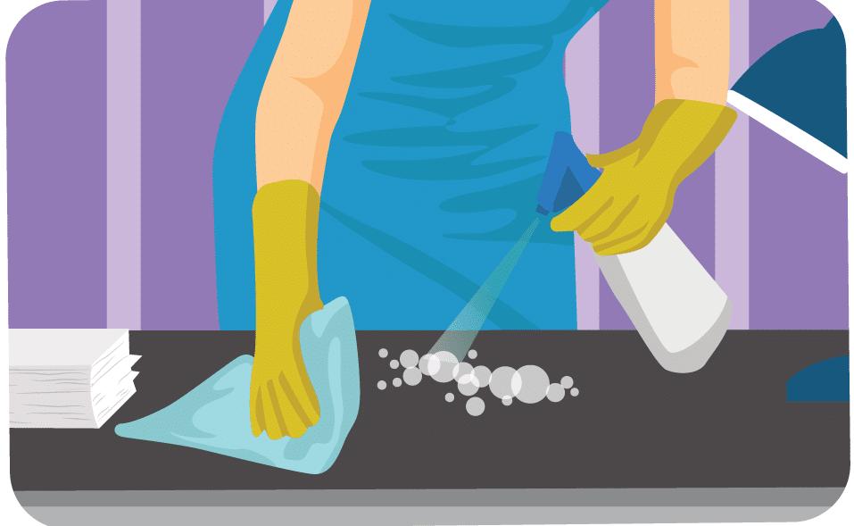 office cleaning services ipswich brisbane