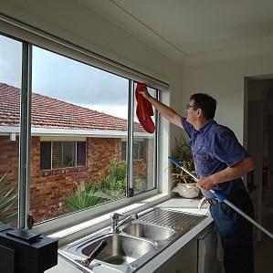 window washers in my area ipswich qld brisbane