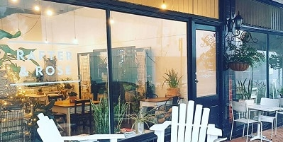 commercial window cleaning services ipswich qld brisbane