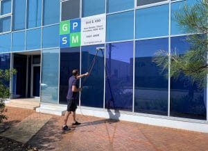 window cleaning quote ipswich qld brisbane south