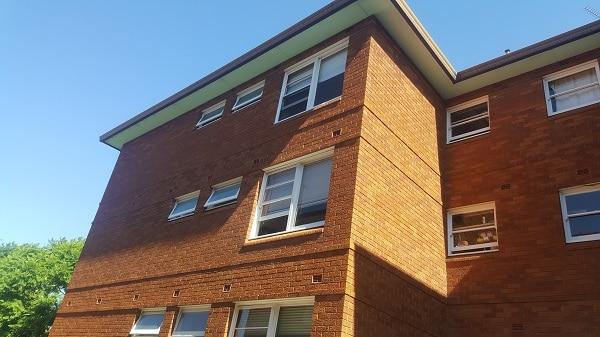 cheap window cleaner ipswich qld south brisbane