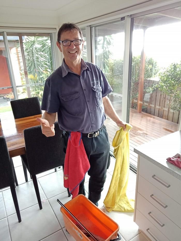 window washing companies ipswich qld south brisbane